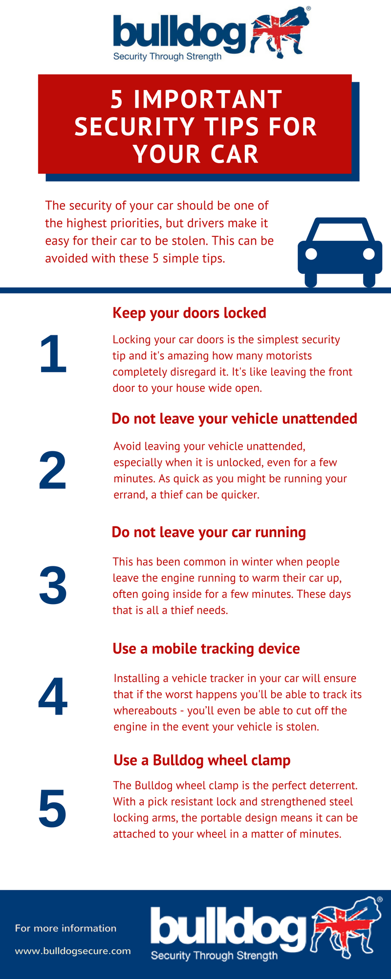 5 important vehicle security tips.png