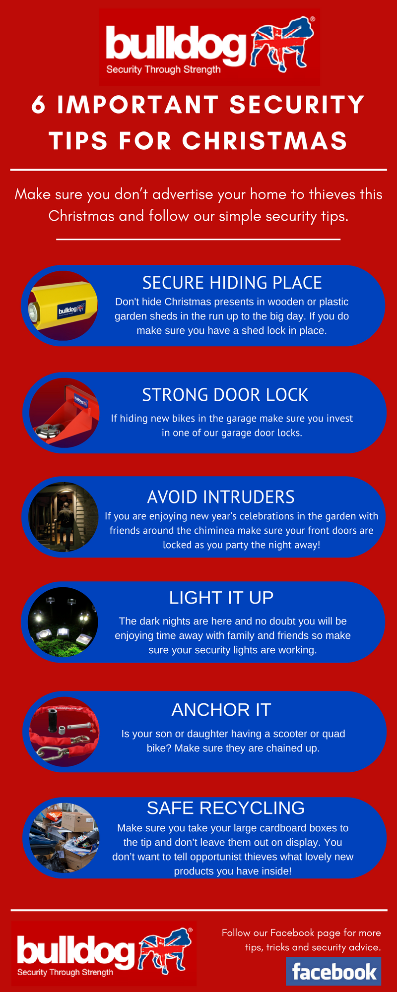 6 important security tips for christmas.png