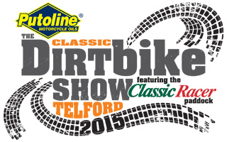 the-putoline-classic-dirt-bike-show-2015-telford.jpg