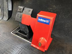 16+ Bulldog golf cart lock information